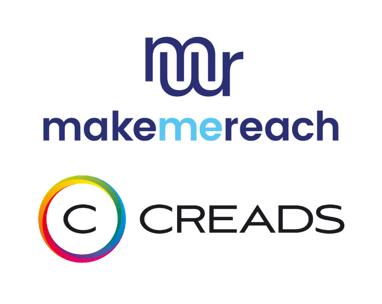 MMR X CREADS