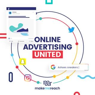 MMR_Blog_1080x1080_ONLINE-AD-UNITED