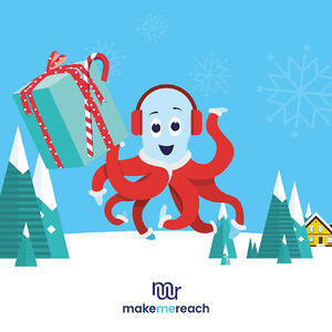 MMR_Blog_ChristmasGuide_1080x1080