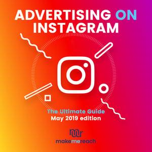 MMR_Instagram_1080x1080_INSTAGRAM-2019