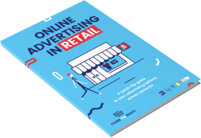 MakeMeReach retail ad formats guide