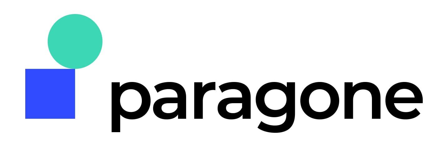MMR_logo2017_RVB_h.jpg
