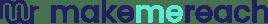 MMR_logo2019_HORIZONTAL_RGB_BLUE