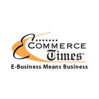 ecommerce_Times.jpg
