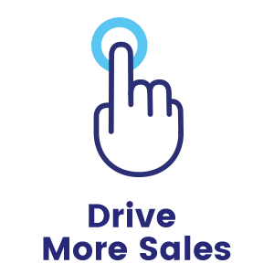 images_300x300_Drive-More-Sales.png