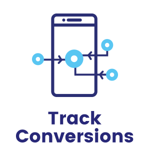 images_300x300_Track-Conversions.png