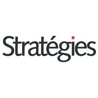 strategies_logo.jpg